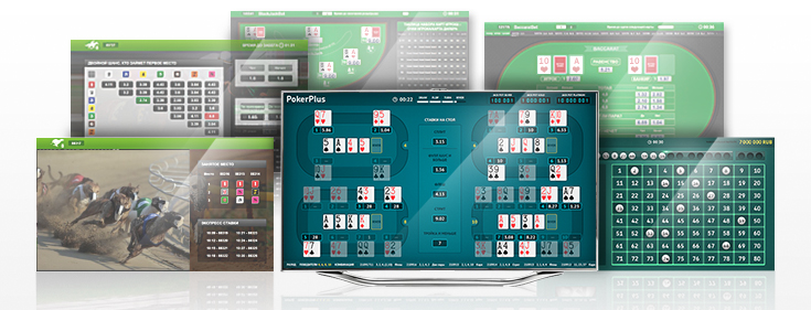betting Games image2