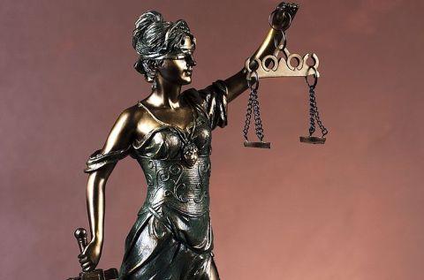 Закон регулирующий деятельность букмекерских контор [PUNIQRANDLINE-(au-dating-names.txt) 38